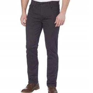 NEW English Laundry Men's 365 Twill 5 Pocket Pants